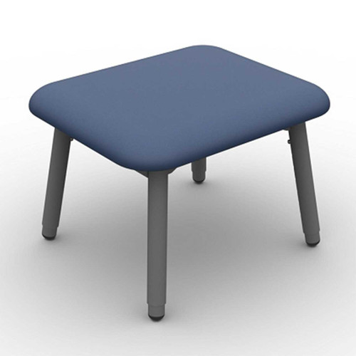 Katie Adjustable Foot Stool