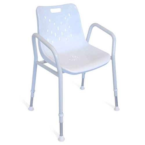 Shower Chair Heavy Duty SCHDA2