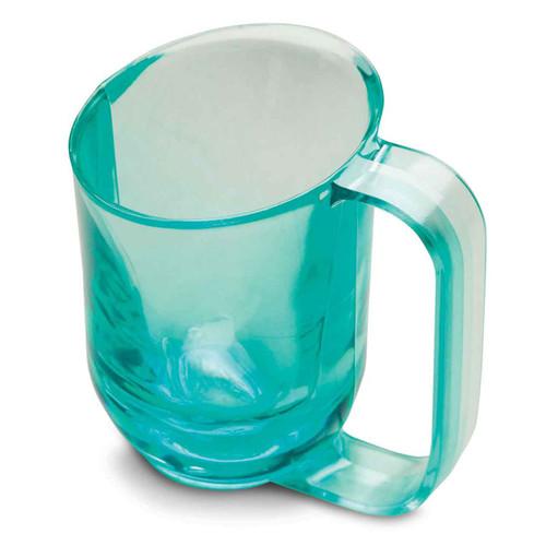 Dysphagia Cup CB0740