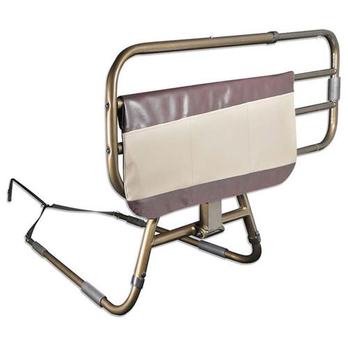 Safety Bed Rail Adjustable BERAA1