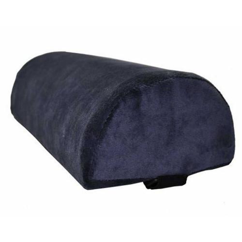 Lumbar Roll Pillow D Shape CLRDS1