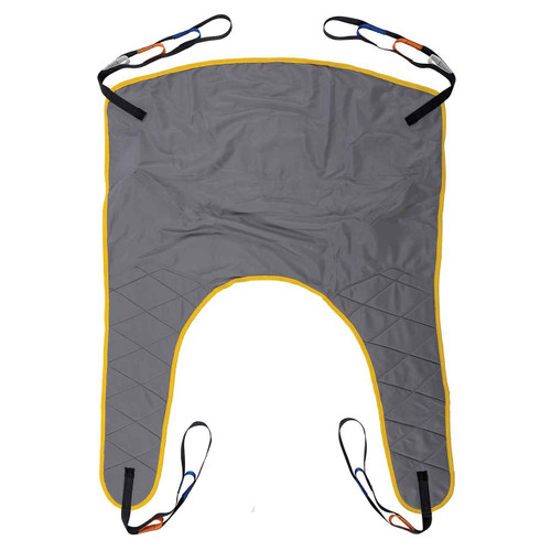 Advance Quickfit Loop Sling Padded