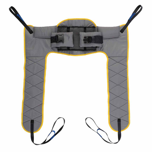 Advance Access Padded Loop Sling