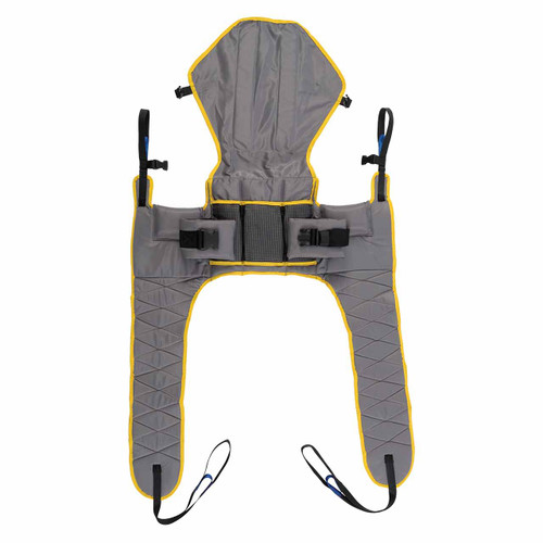 Advance Access Loop Sling with Head Support