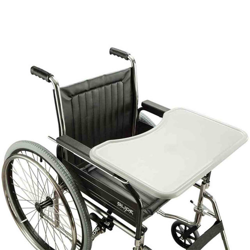 Wheelchair Tray NZ2370