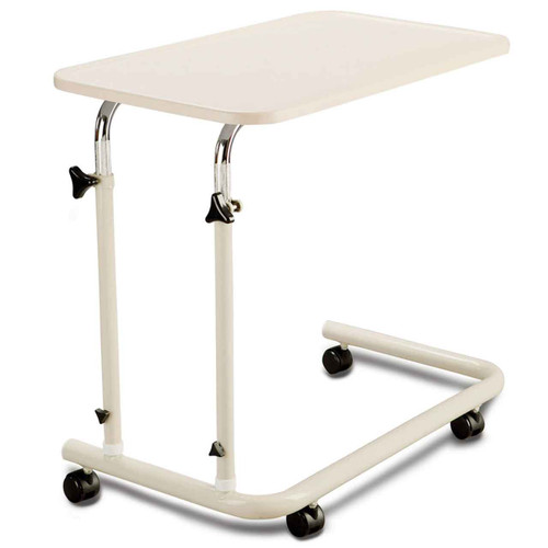 Overbed Table EE0080