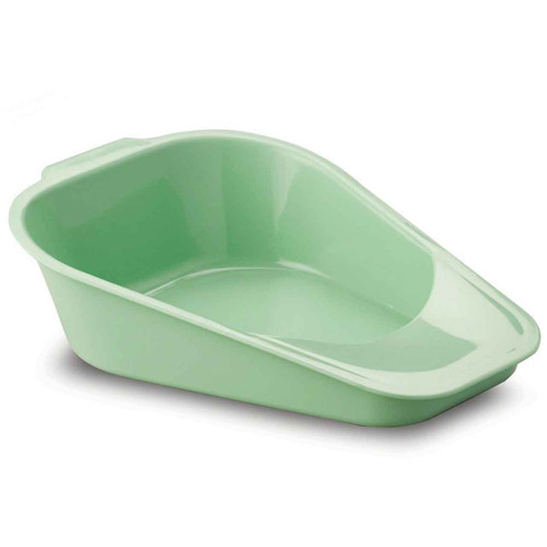 Slipper Bedpan CF0040