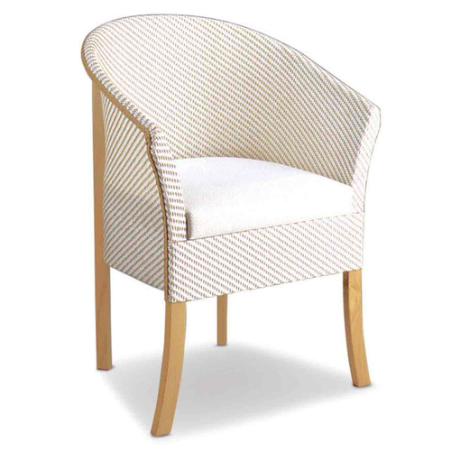 Bedside Commode Chair BE0010