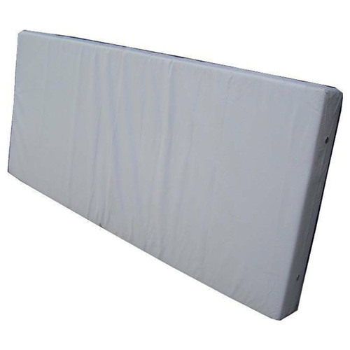 Mattress static foam waterproof ultra low 2' AJM H201