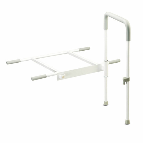 Smart Bed Rail BB0050 Open