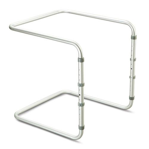 Adjustable Bed Cradle BB0100