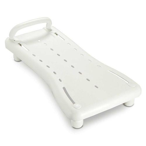 Bath Board Plastic AJM B1252