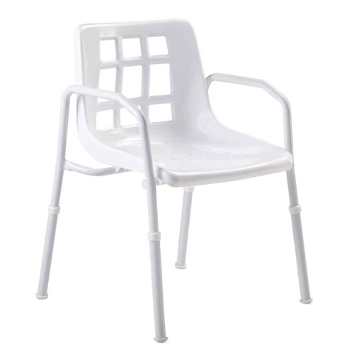Shower Chair AG0070