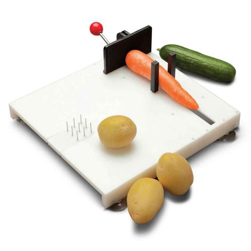 Food Preparation System H5276