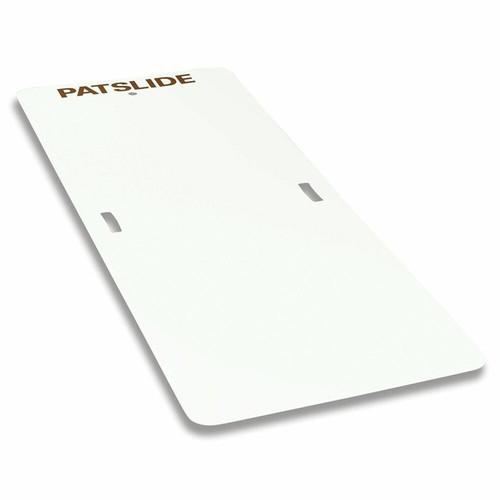 Patient Patslide Theatre Model AJM M8905