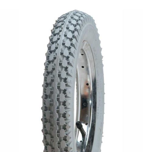 Tyre c628 12.1/2 x 2.1/4