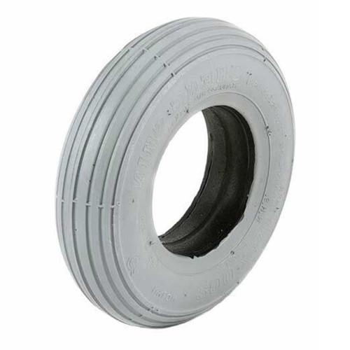 200-x-50-Tyre
