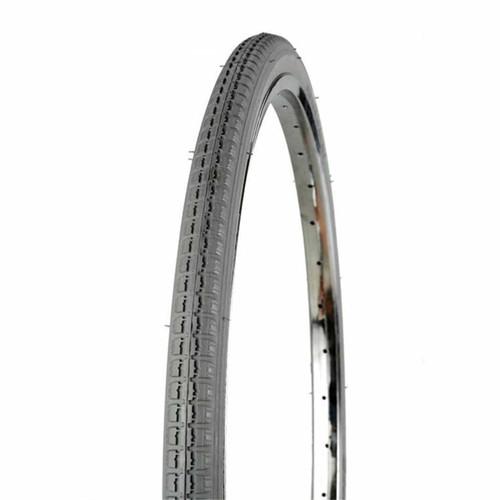 Tyre c63n 24 x 1.3/8
