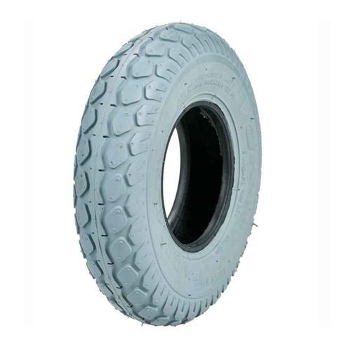 Tyre 280/250-4 GHG