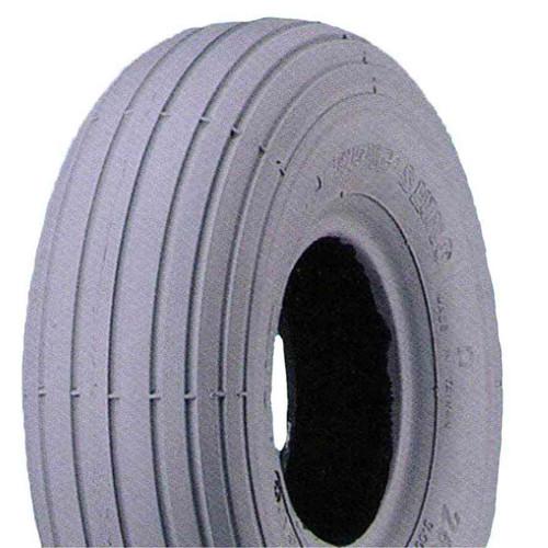Tyre 300-4 (260x85) c179n