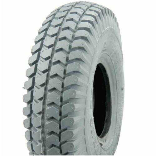 Tyre 300-4 (260x85) c248