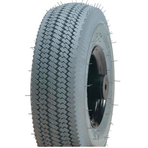 Tyre 410/350-4 c189