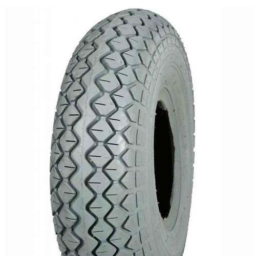 Tyre 4.00-5 c154