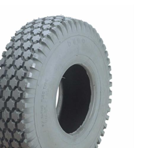 Tyre 410/350-5 c156