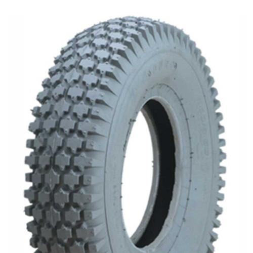 Tyre c156 410/350-6