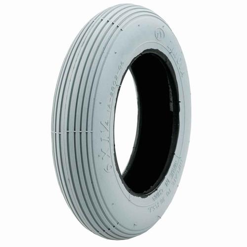 Tyre c179n 6 x 1.1/4