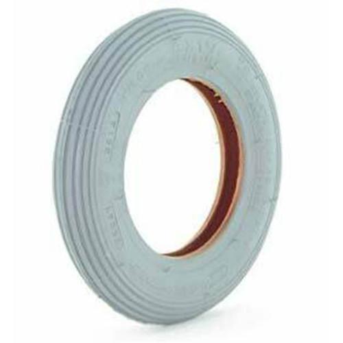 Tyre c179n 8 x 1.1/4
