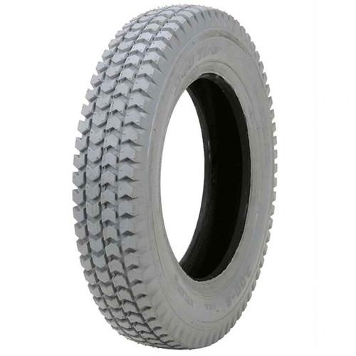 Tyre c248 300x8