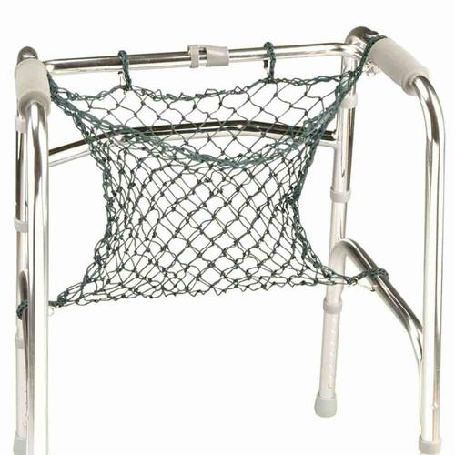 Walking Frame Net Bag 8270