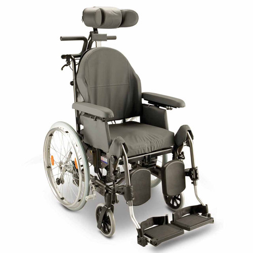Wheelchair Tilt & Recline Breezy Relax 309
