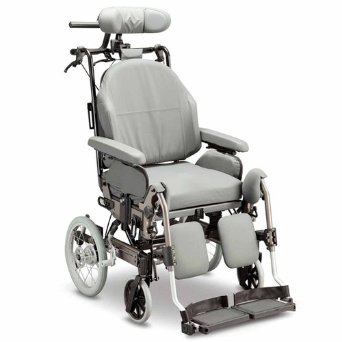 Wheelchair Tilt & Recline Breezy Relax 308