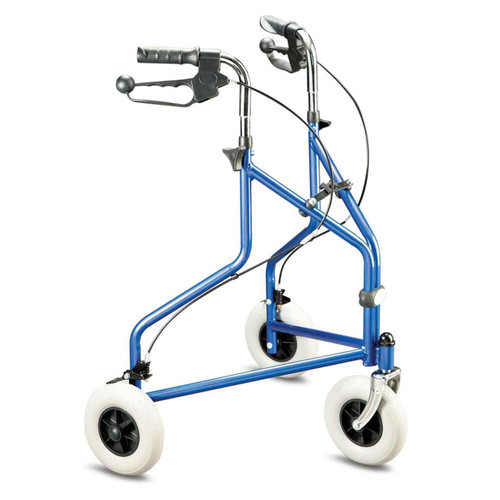 Tri Wheel Walker AJM Discovery 2600