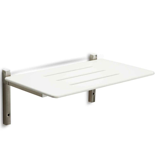 Shower Seat Drop Down AJM B1005