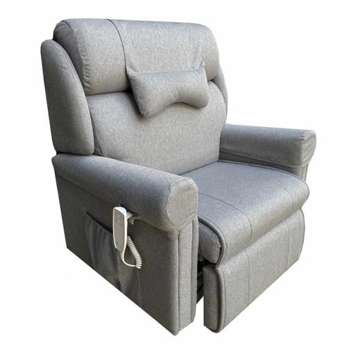 Bariatric Lift Chair Amadeus