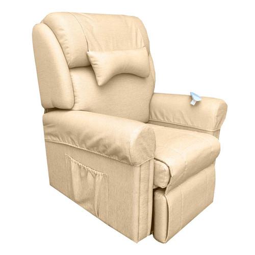 Electric Lift Chair Barrine