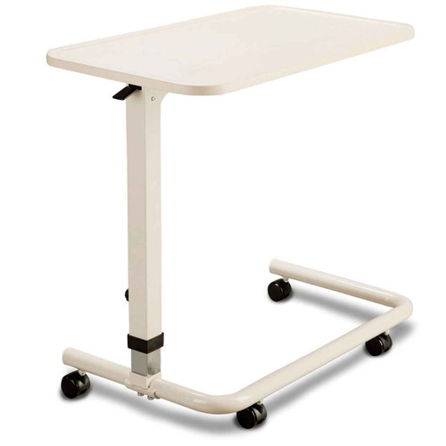 Overbed Table EE0060