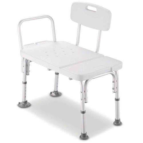 Bariatric Transfer Bench AA0150
