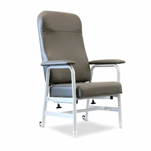 Orthopaedic Posture Chair X2 Deluxe
