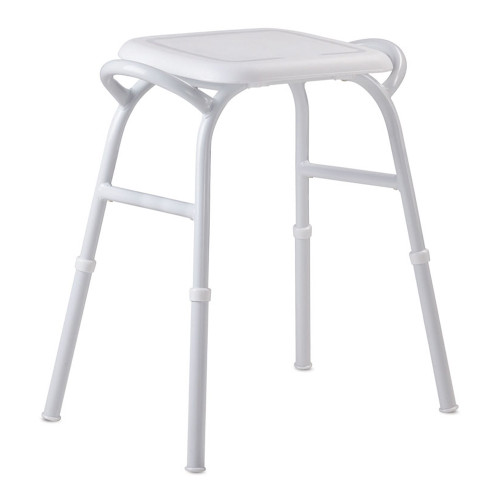 Shower Stool AG0420