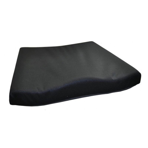 Wheelchair Cushion AJM Foam C1