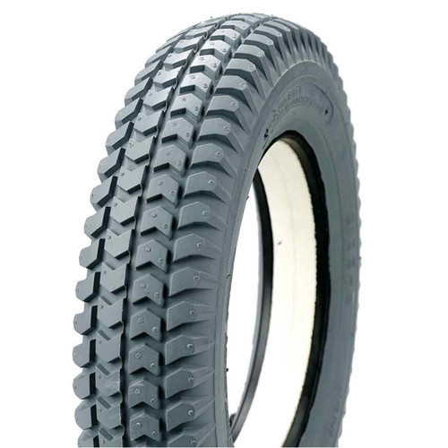 Tyre 3.00-8 Solid Foam Filled