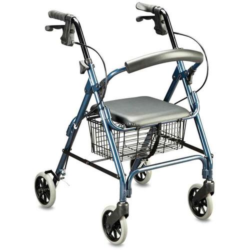 Mobility Walker Petite Rover HF0250