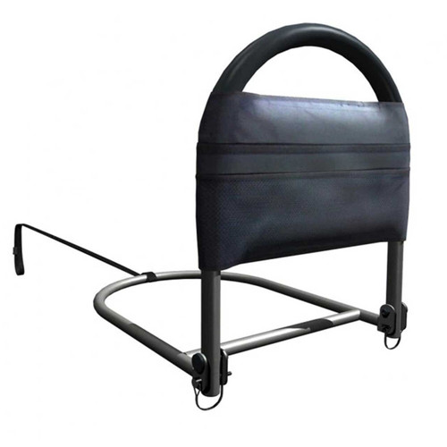 Stander Bariatric Bed Rail