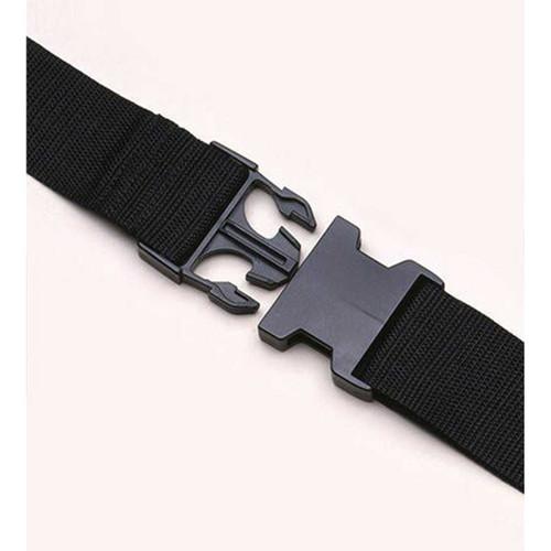 Seat Belt Plastic Buckle HZ0100