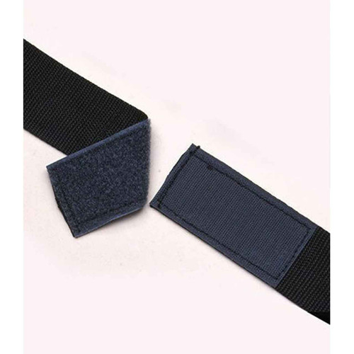 Seat Belt Velcro NZ2520