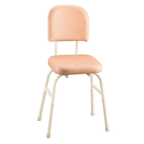 Australia Wide Online In Store: Perching Stool With Arms ED0770